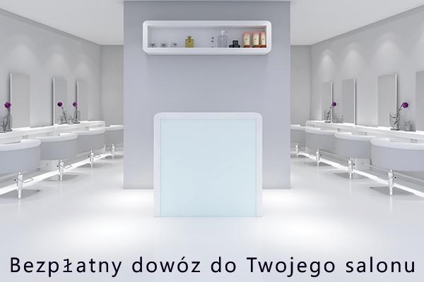 dowoz1