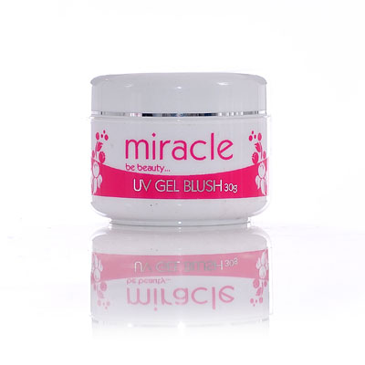 zel_uv_miracle_blush_30g