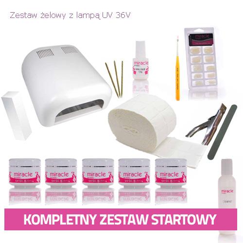 zestaw_zelowy_uv